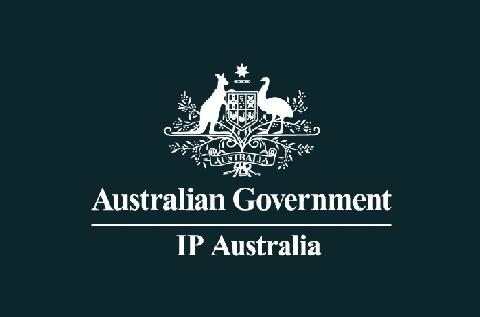 澳大利亚知识产权局发布商标审查延迟通知