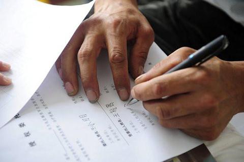 发明人署名权以及发明人奖励的相关问题探析