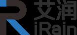互联网+智能停车4.0等2019海高赛复赛综合场项目展示(二)