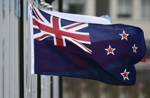 新西兰商标申请流程概述