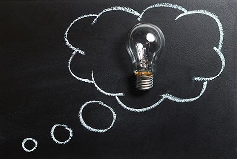 与在原单位所参与的技术研发工作有关的发明创造归属认定