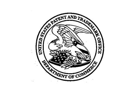 #晨报#USPTO对中国在美恶意申请商标者提出警告;也门将上调知识产权的公开费用