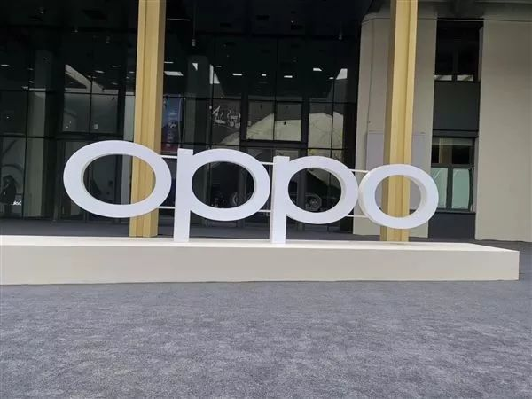 OPPO收购爱立信500多项专利!涵盖美国、欧洲、中国、印度等国家和地区