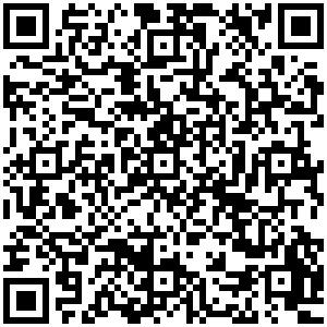报名!2018-2019年度中国十佳知识产权诉讼代理机构/团队榜单评选启动