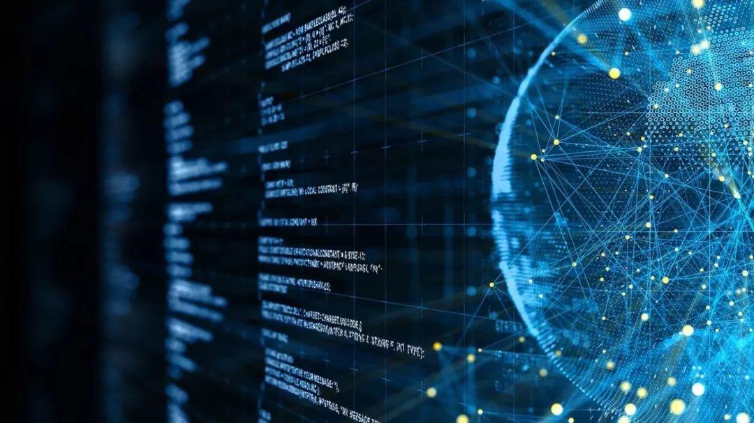 大数据背景下,欧盟版权指令对文本和数据挖掘的例外规定