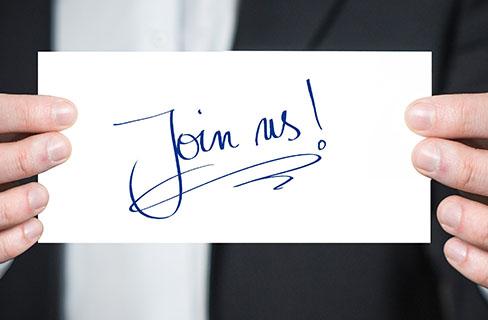 专利代理师的创业平台!八月瓜全球招募500位合伙人