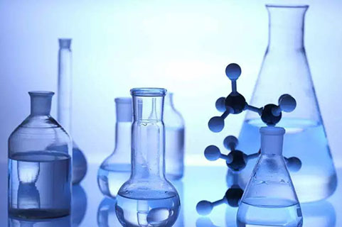 化学、生物医药领域发明创造性审查意见答复实用技巧