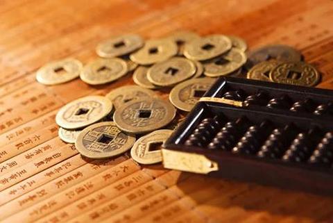 央行再放信号!鼓励和引导金融机构创新知识产权融资产品