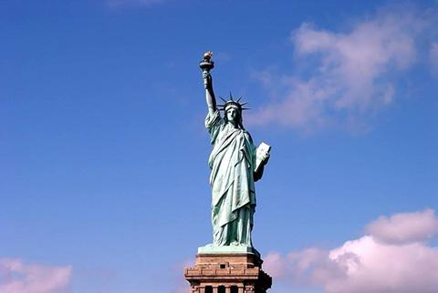 近期!美国法律对中国专利权人有利的一些变化