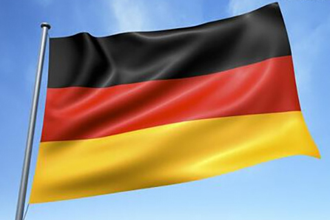 常見的德語專利申請翻譯問題