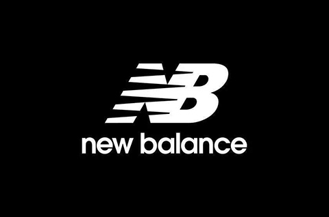 「New Balance」知识产权资讯汇总