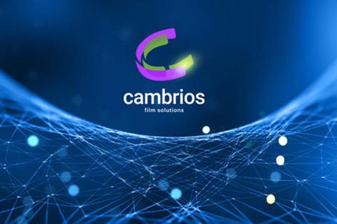 刚刚!Cambrios在中国提交两份对C3Nano公司相关专利的无效宣告请求