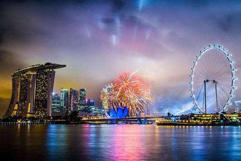 新加坡与世界知识产权组织通力合作 降低创意产业版权纠纷调解费
