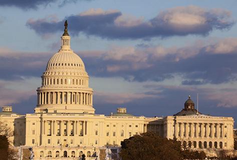 美国标准必要专利许可费率典型案例介绍