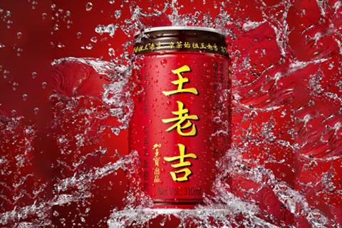 """#晨报#王老吉质疑铁锅老字号""""王源吉""""商标抄袭,被驳回;涉嫌侵犯专利!美国公司正式起诉禾赛科技和速腾聚创"""