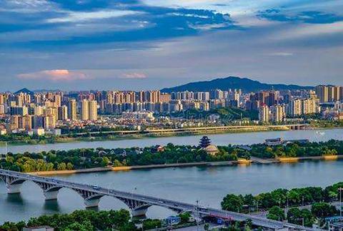 """湖南省开展2019年专利代理行业""""蓝天""""专项整治行动"""
