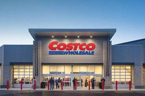 抢注的COSTCO商标居然过了商标局的初步审查,COSTCO公司能扳回来吗?