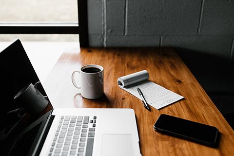 9月1日起,新《关于商标电子申请的规定》正式实施