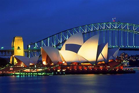 在澳大利亚如何保护知识产权?