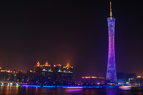 最高450 万!广州征求对2020年港澳青年来穗创新创业补助意见