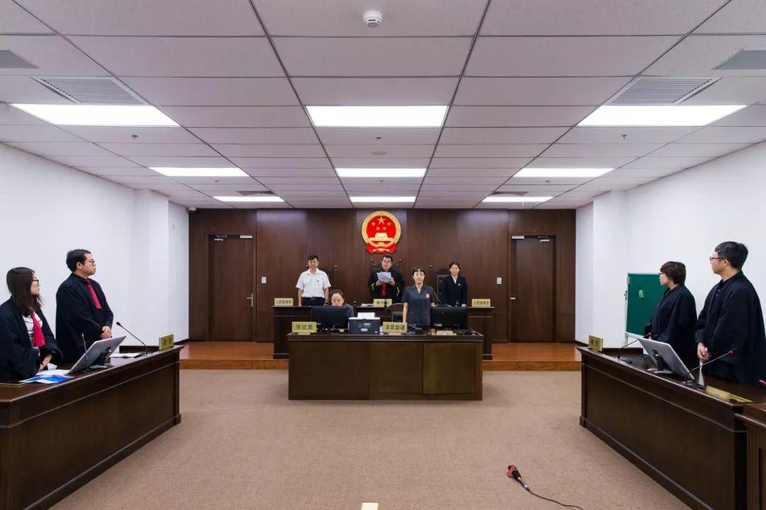 """""""宋城""""商标侵权案一审审结"""