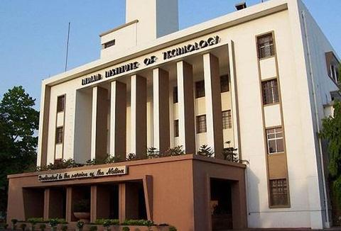 #晨报#印度IT企业为提高自身竞争力纷纷提交专利申请;河南拟对40项知识产权软科学项目予以经费支持