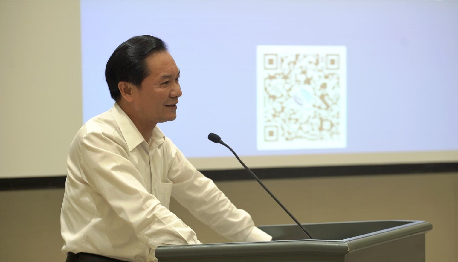 """第十届中国知识产权年会 """"运用知识产权战略.赋能企业创新发展""""论坛成功举办"""