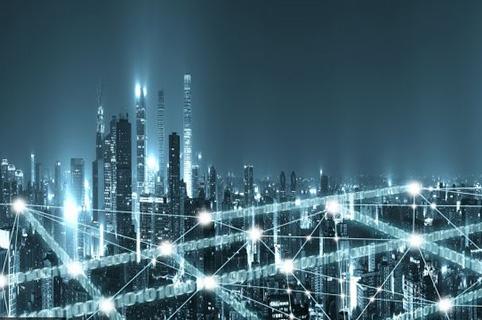 广州开发区全国首支纯专利知识产权资产证券化产品发行!规模3.01亿元