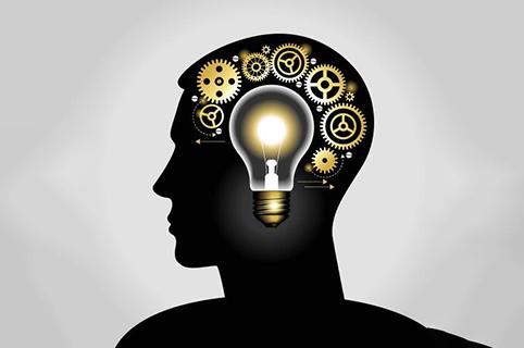 从无效角度看实用新型专利权利要求布局