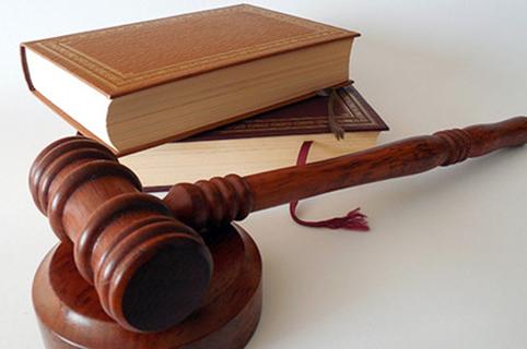 防止违规套利行为!贯标辅导、咨询等服务费用不予列入奖补范围......