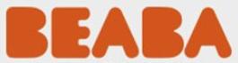 #晨报#埃塞俄比亚知识产权局调整官费收取标准和流程;图片被擅自用作网站配图,版权公司诉请获赔