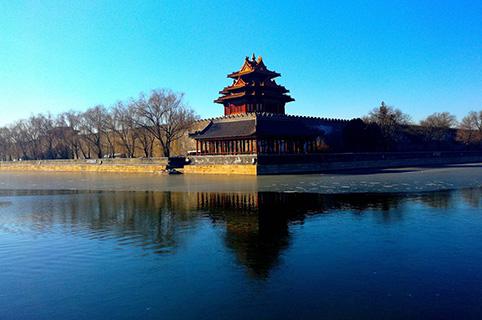最新2019年北京市专利资助奖励政策汇总
