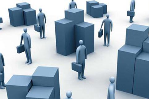 提高企业专利管理人员和代理人的沟通效率