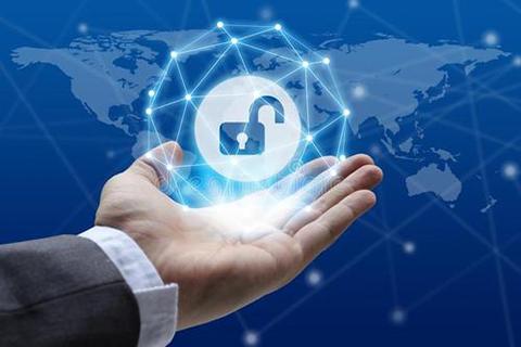 企业对知识产权的管理和保护存在哪些问题呢?