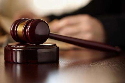 标准必要专利的司法规制原则