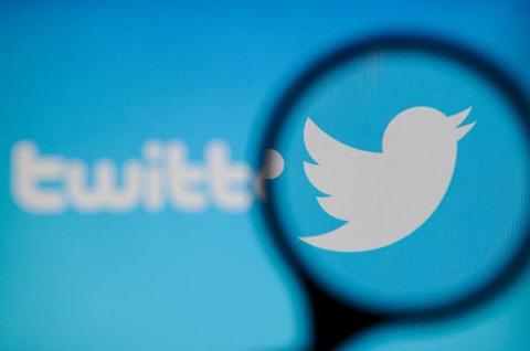 #晨报#富通科技拟320万元收购数普知识产权;因侵犯Nickelback音乐版权,Twitter删掉特朗普推文视频