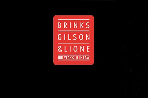 「Brinks Gilson & Lione」资讯汇总