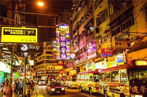 香港新专利制度将于12月19日实施!(附:新专利制度的详细修改和优势)