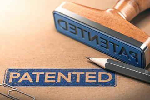 标准必要专利之最小可销售专利实施单元问题