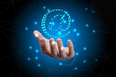 关于举办专利代理流程业务能力提升培训班的通知