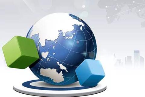 世界ope电竞竞猜官方网站指标:2018年专利、商标和工业品外观设计申请量再创新高