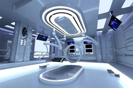 涉及手术规划和手术导航的成像方法的可专利性