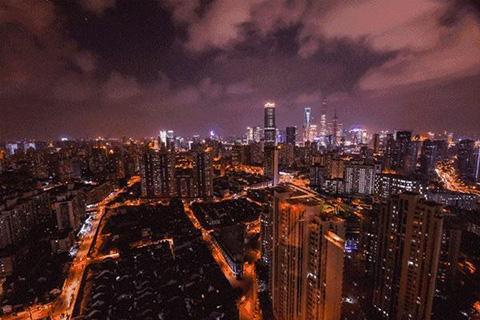 会议通知∣中国专利保护协会2019两岸专利运营热点与难点研讨会