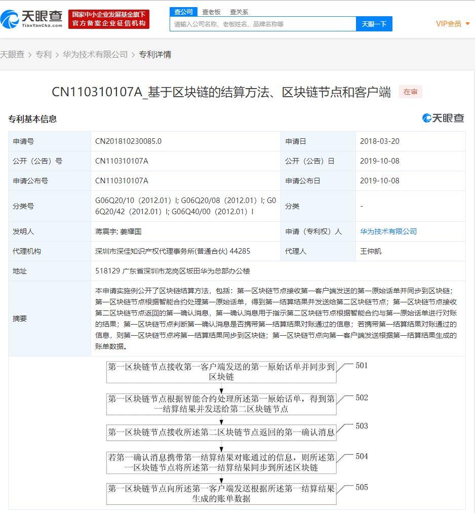 #晨报#申长雨:加快推进专利法修改,建立侵权惩罚性赔偿制度,引入药品专利保护期补偿制度