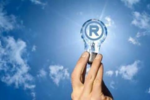 近年,国知局采取哪些措施规制恶意商标申请注册行为?