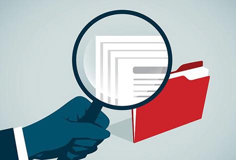 干货 | 10大名企案例解读!2招搞定美国专利申请