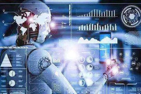人工智能的专利申请撰写案例探讨