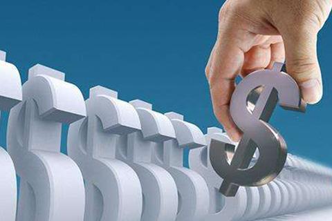 WIPO发布知识产权经济研究指南
