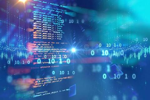 计算机软件著作权侵权认定中要点的浅析