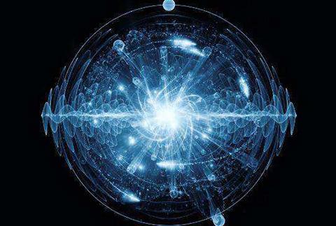 5分钟看完10万字的量子波速读,这些量子专利到底有多神奇?
